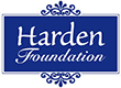 Harden Foundation