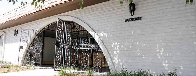 Door to Hope   MCSTART   Monterey County Screening and Treatment